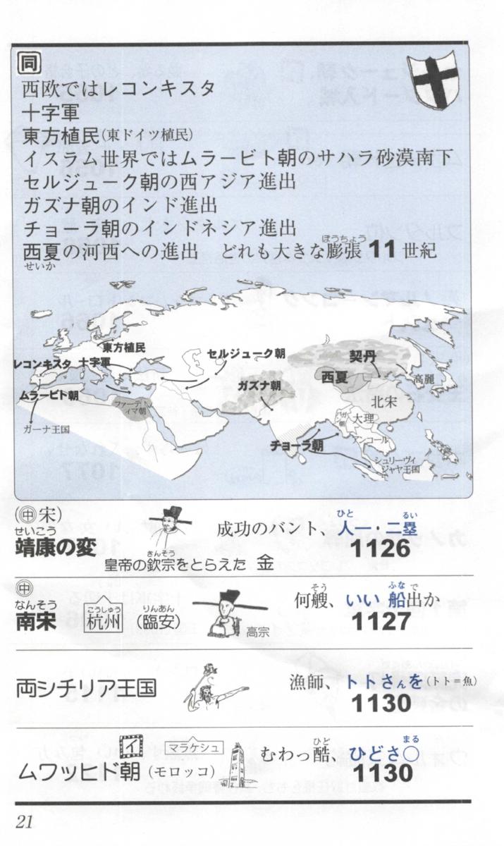 f:id:kufuhigashi2:20200512212842p:plain