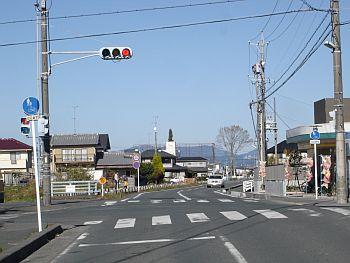 f:id:kugami953:20170515134458j:plain