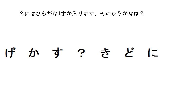 f:id:kugami953:20170527110726p:plain