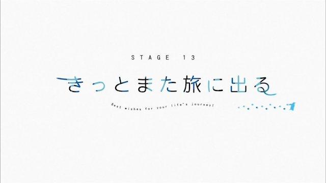 f:id:kugatsusuiyou:20180330231509j:plain