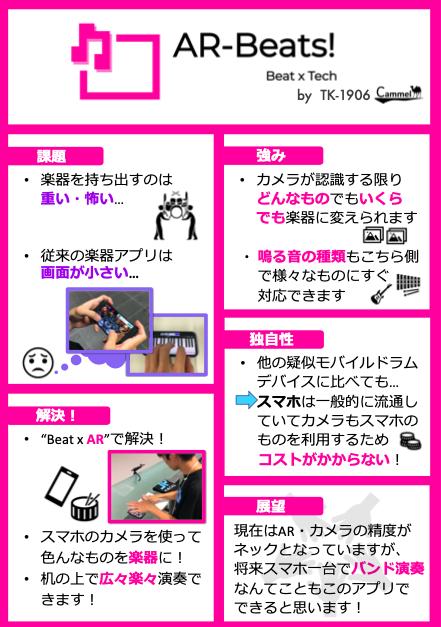 f:id:kugi_masa:20191110193248p:plain