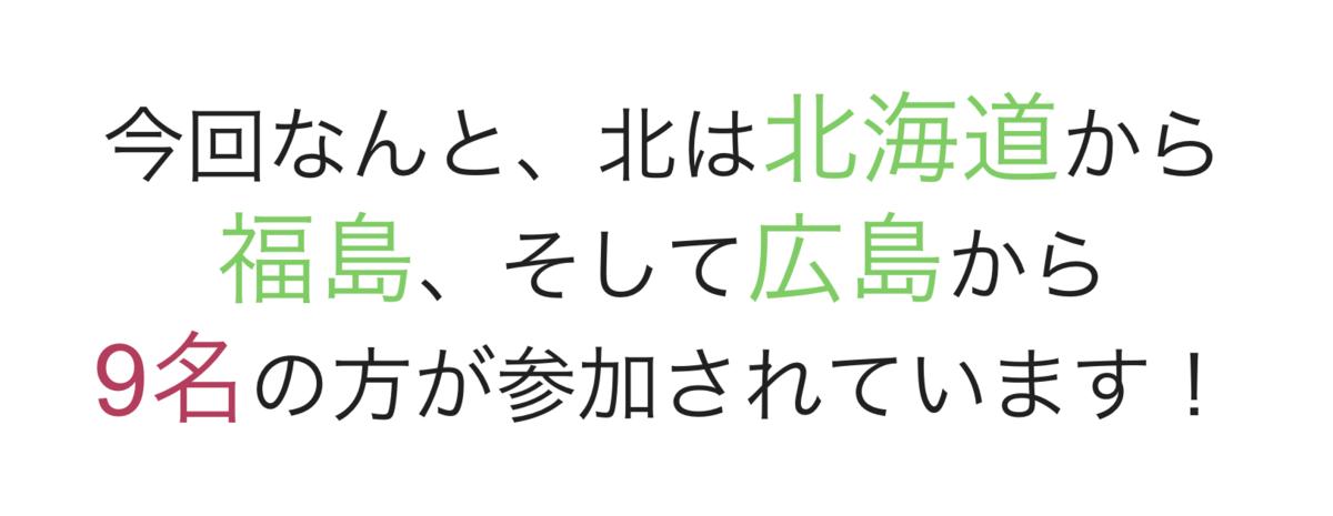 f:id:kugi_masa:20200927002135p:plain