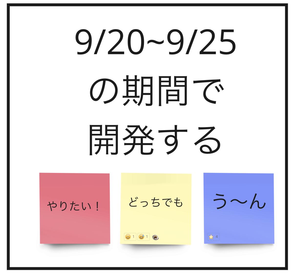 f:id:kugi_masa:20200927033624p:plain