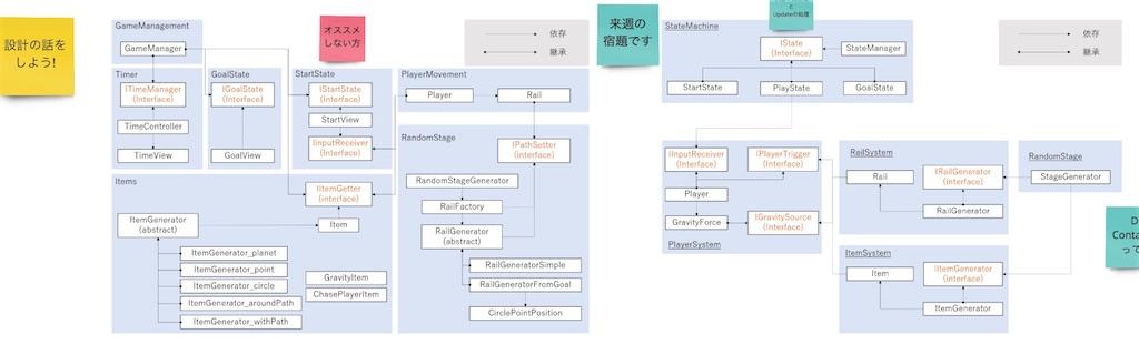 f:id:kugi_masa:20201210213558j:plain