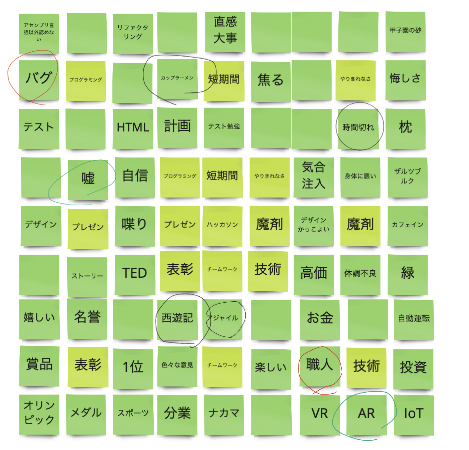 f:id:kugi_masa:20201217000630p:plain