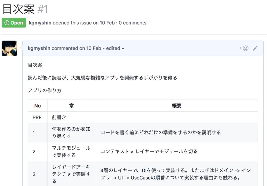 f:id:kugimiya-shin:20180501144628p:plain:w450