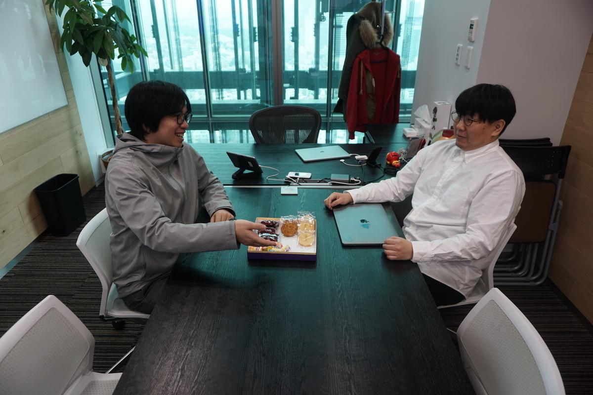 f:id:kugimiya-shin:20200421112132j:plain