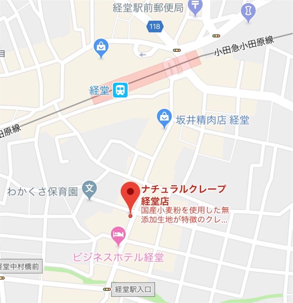 f:id:kugita0814:20181028230043j:image