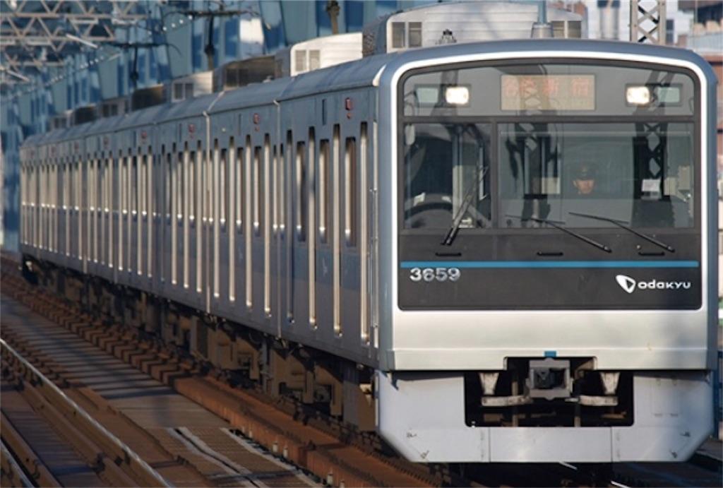 f:id:kugita0814:20181030072605j:image