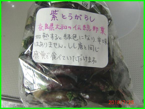 f:id:kuhibiki:20180725132825j:plain