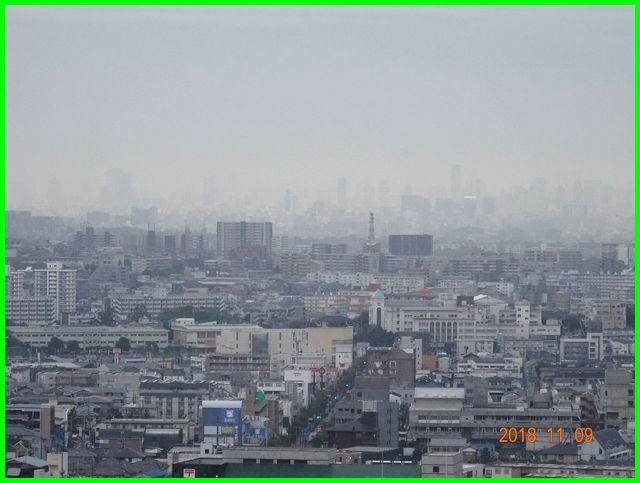 f:id:kuhibiki:20181109081048j:plain