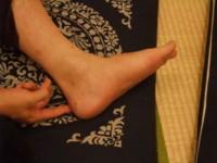 f:id:kuhuusa-raiden:20101114120911j:image:left