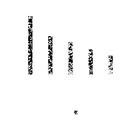 20120416223607