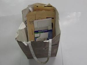 f:id:kuiperbelt:20120116102043j:plain