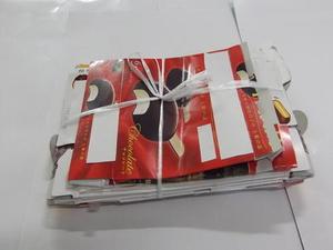 f:id:kuiperbelt:20120116105808j:plain