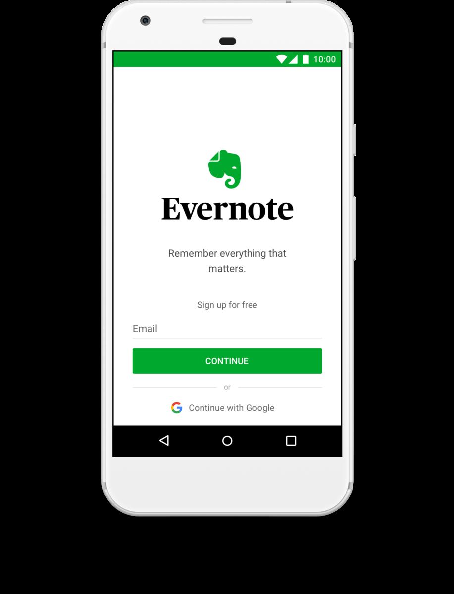 Evernote プレミアム 価格 比較