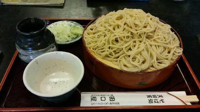 f:id:kuishinbo-ojisan:20170630211023j:plain