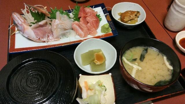 f:id:kuishinbo-ojisan:20170630212640j:plain