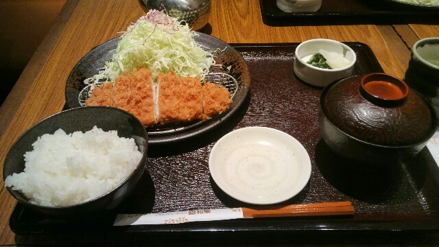 f:id:kuishinbo-ojisan:20170701010507j:plain