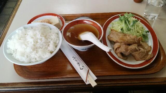 f:id:kuishinbo-ojisan:20170701085615j:plain
