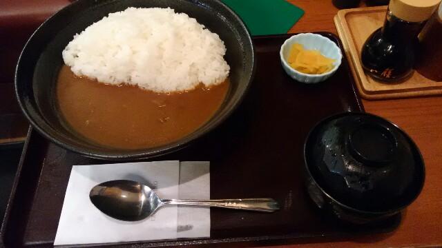 f:id:kuishinbo-ojisan:20170701152919j:plain