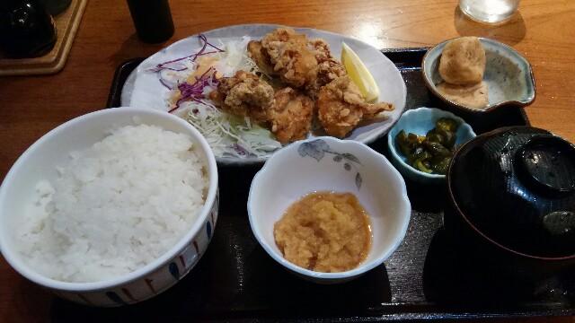 f:id:kuishinbo-ojisan:20170701153209j:plain