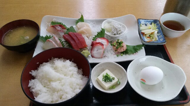 f:id:kuishinbo-ojisan:20170701154104j:plain