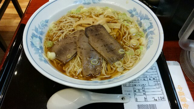 f:id:kuishinbo-ojisan:20170702091913j:plain
