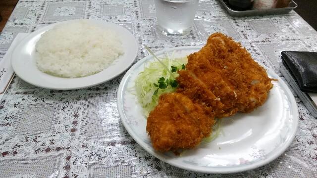 f:id:kuishinbo-ojisan:20170702234314j:plain