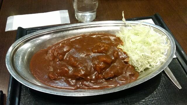 f:id:kuishinbo-ojisan:20170703024815j:plain