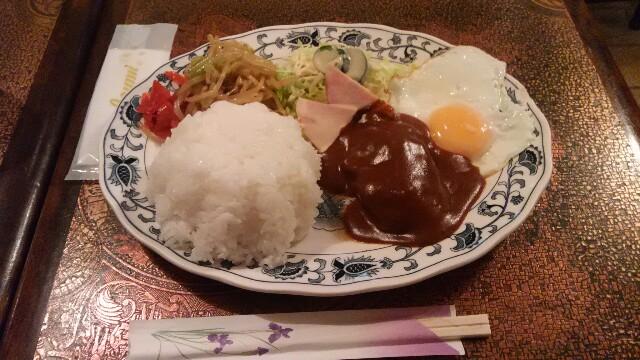 f:id:kuishinbo-ojisan:20170703032900j:plain