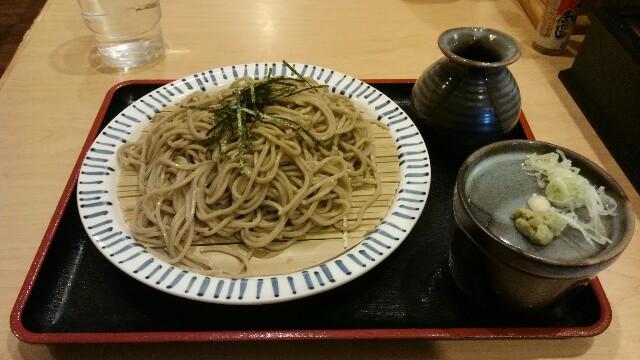 f:id:kuishinbo-ojisan:20170704074639j:plain