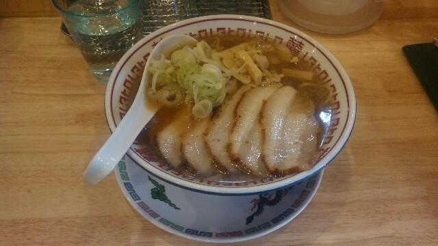 f:id:kuishinbo-ojisan:20170705132056j:plain