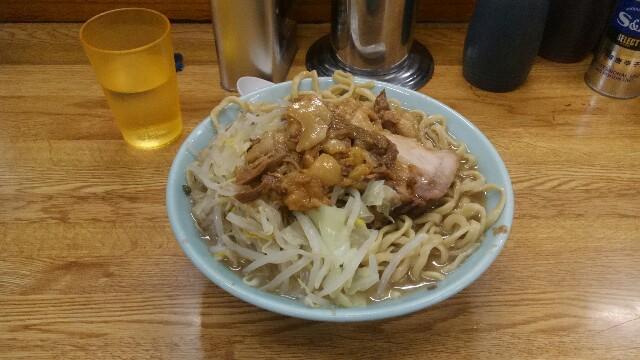 f:id:kuishinbo-ojisan:20170707080803j:plain