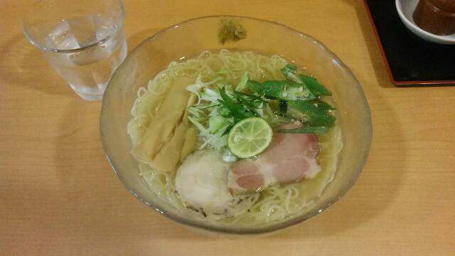 f:id:kuishinbo-ojisan:20170710142507j:plain
