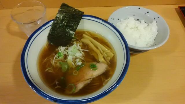 f:id:kuishinbo-ojisan:20170710152059j:plain