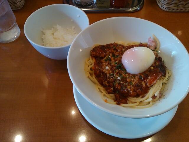 f:id:kuishinbo-ojisan:20170710161915j:plain