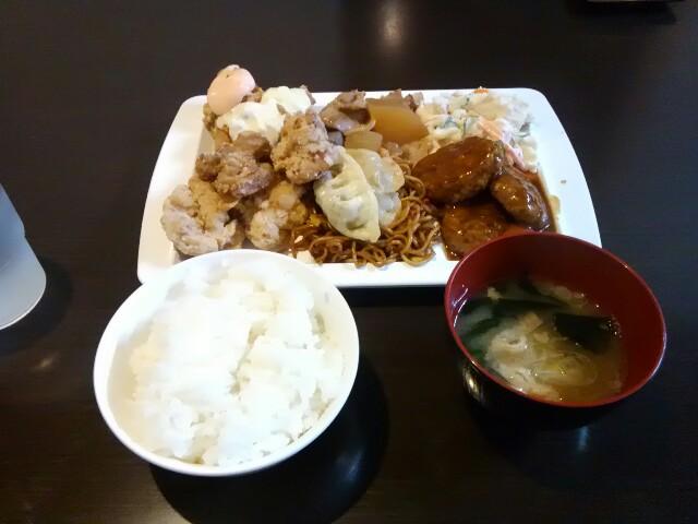 f:id:kuishinbo-ojisan:20170711073737j:plain