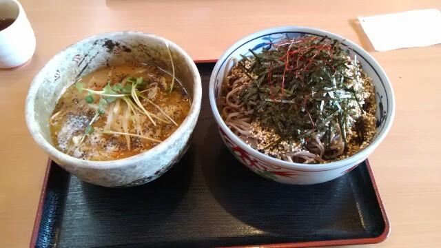 f:id:kuishinbo-ojisan:20170722111922j:plain