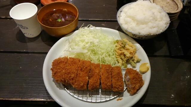 f:id:kuishinbo-ojisan:20170724110146j:plain
