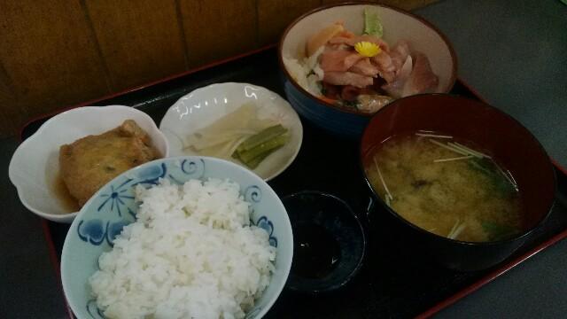 f:id:kuishinbo-ojisan:20170729130105j:plain