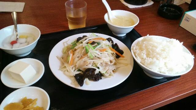 f:id:kuishinbo-ojisan:20170901142735j:plain