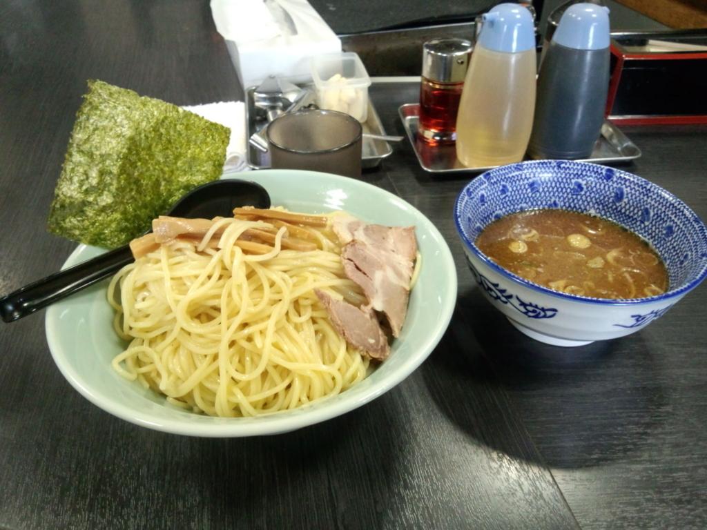 f:id:kuishinbo-ojisan:20170920120036j:plain