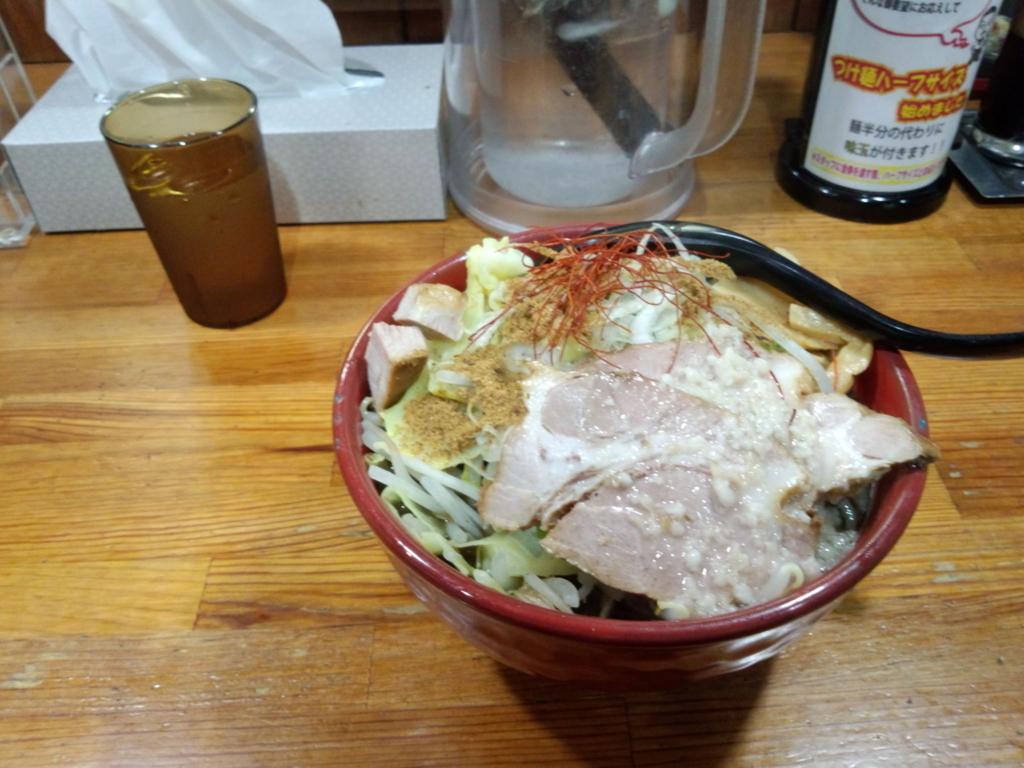 f:id:kuishinbo-ojisan:20170920163050j:plain
