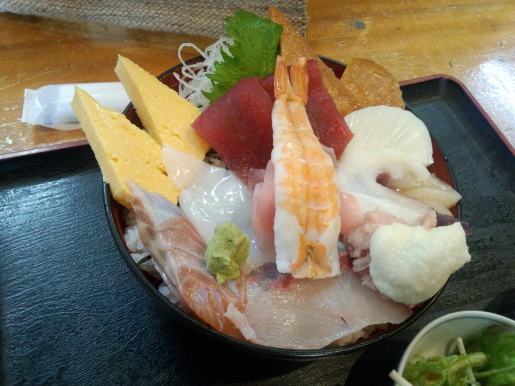 南 浦和 ランチ 活魚 割烹 赤坂 南 浦和 店