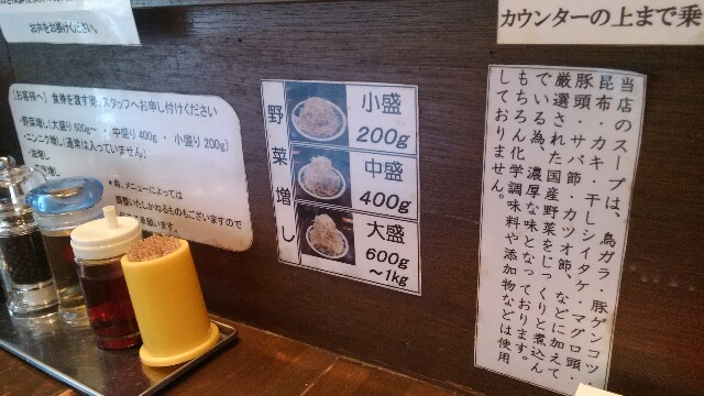 f:id:kuishinbo-ojisan:20170925132432j:plain