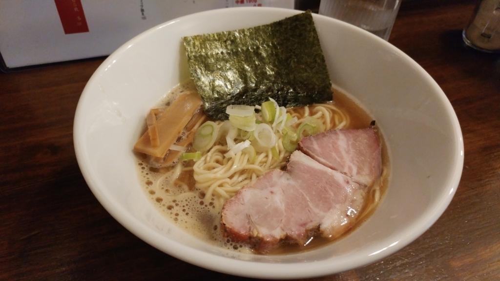 f:id:kuishinbo-ojisan:20171025114807j:plain