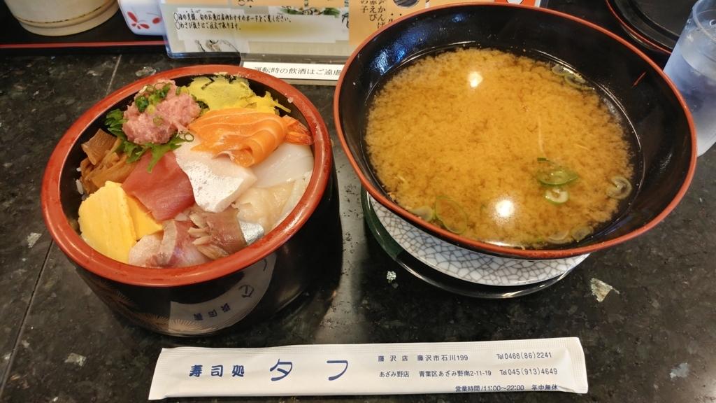 f:id:kuishinbo-ojisan:20180129125342j:plain