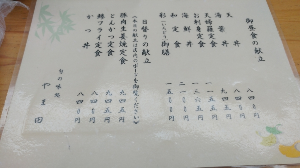f:id:kuishinbo-ojisan:20180207121519j:plain