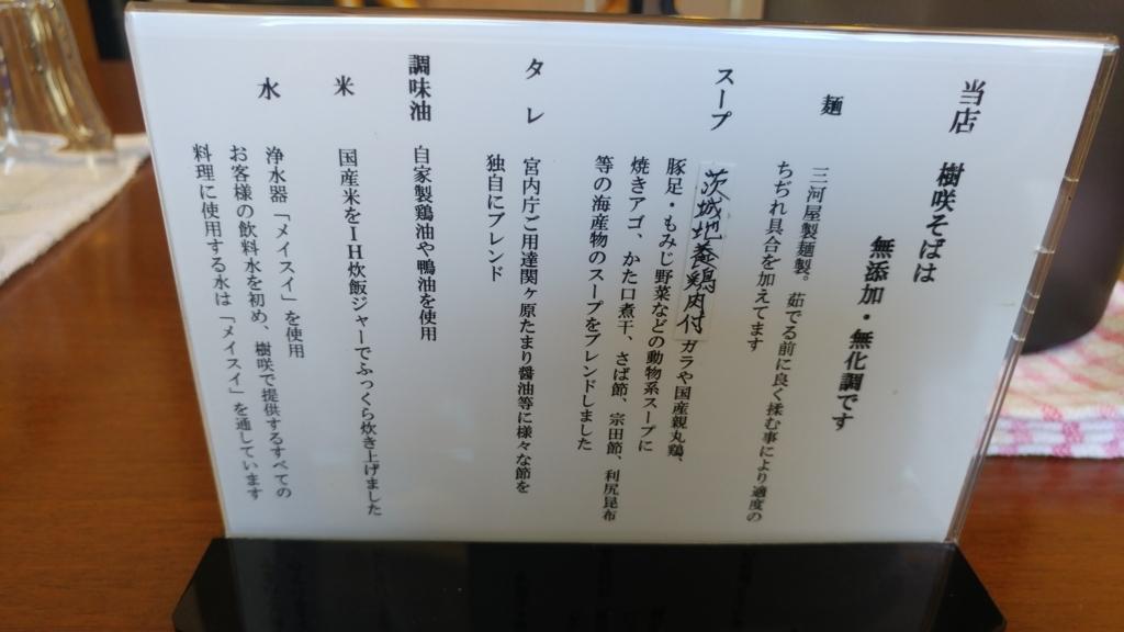 f:id:kuishinbo-ojisan:20180301140039j:plain